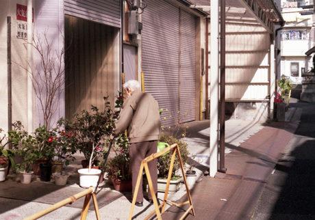 今月の写真家、今日の一枚。八木 孝太 vol.19