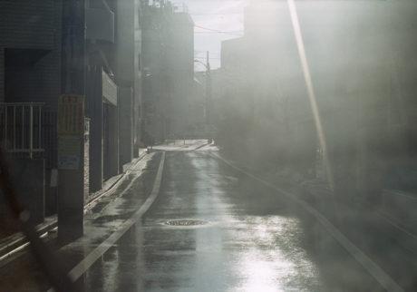 今月の写真家、今日の一枚。八木 孝太 vol.29