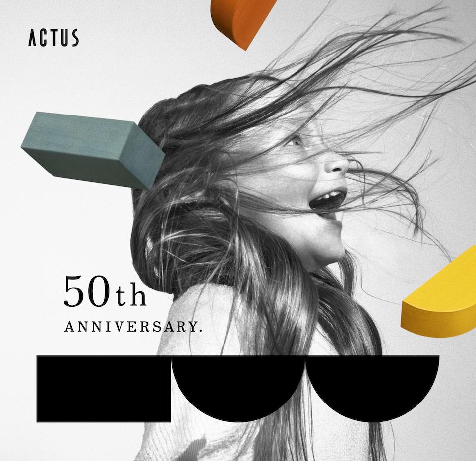 ACTUS 50th main 02