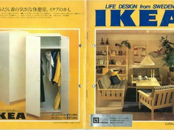 catalogue1981