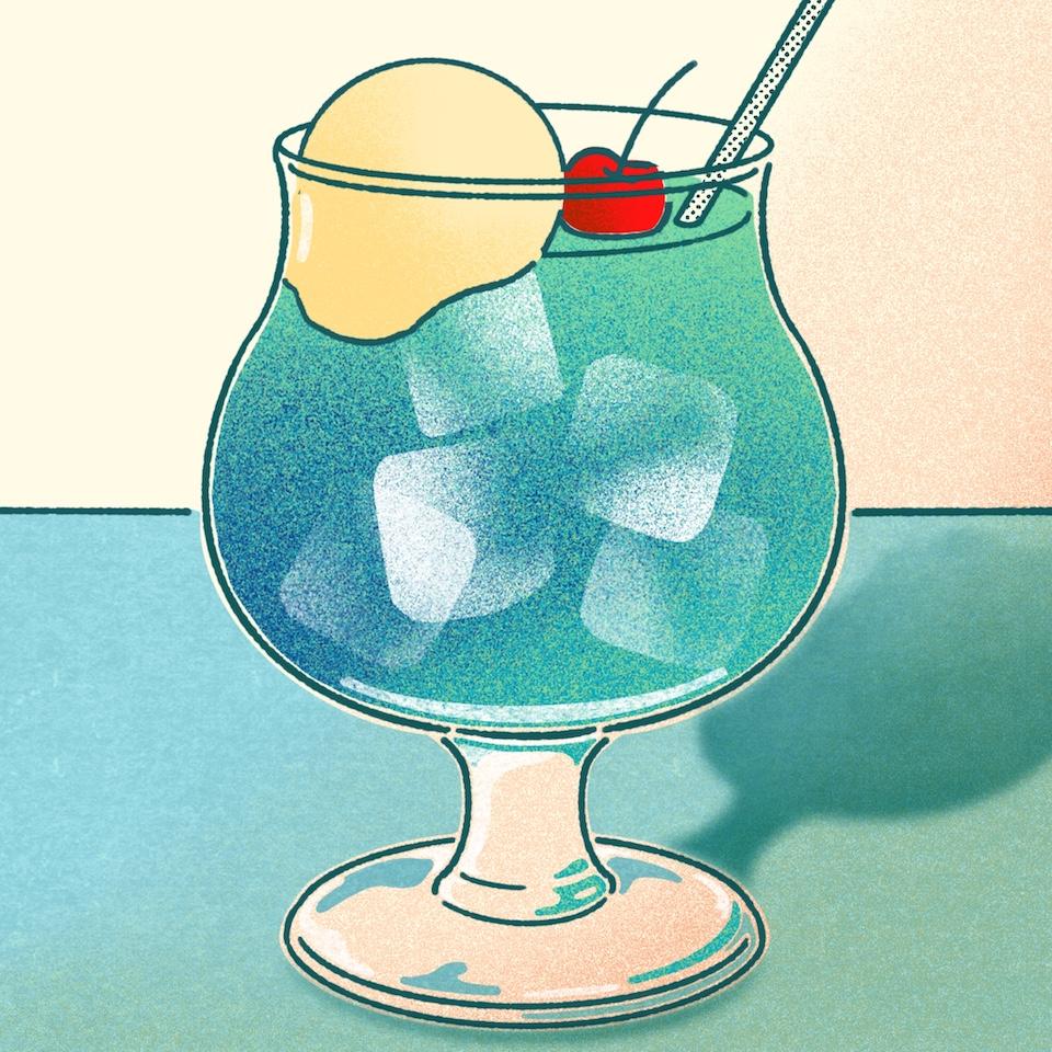 12-Cream_Soda