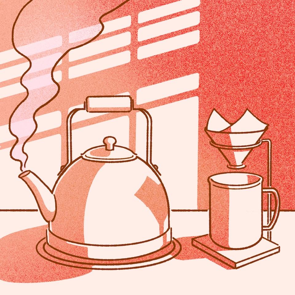 14-Coffee_Time