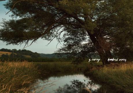 土曜の朝と日曜の夜の音楽。 今月の選曲家/優河 vol.3