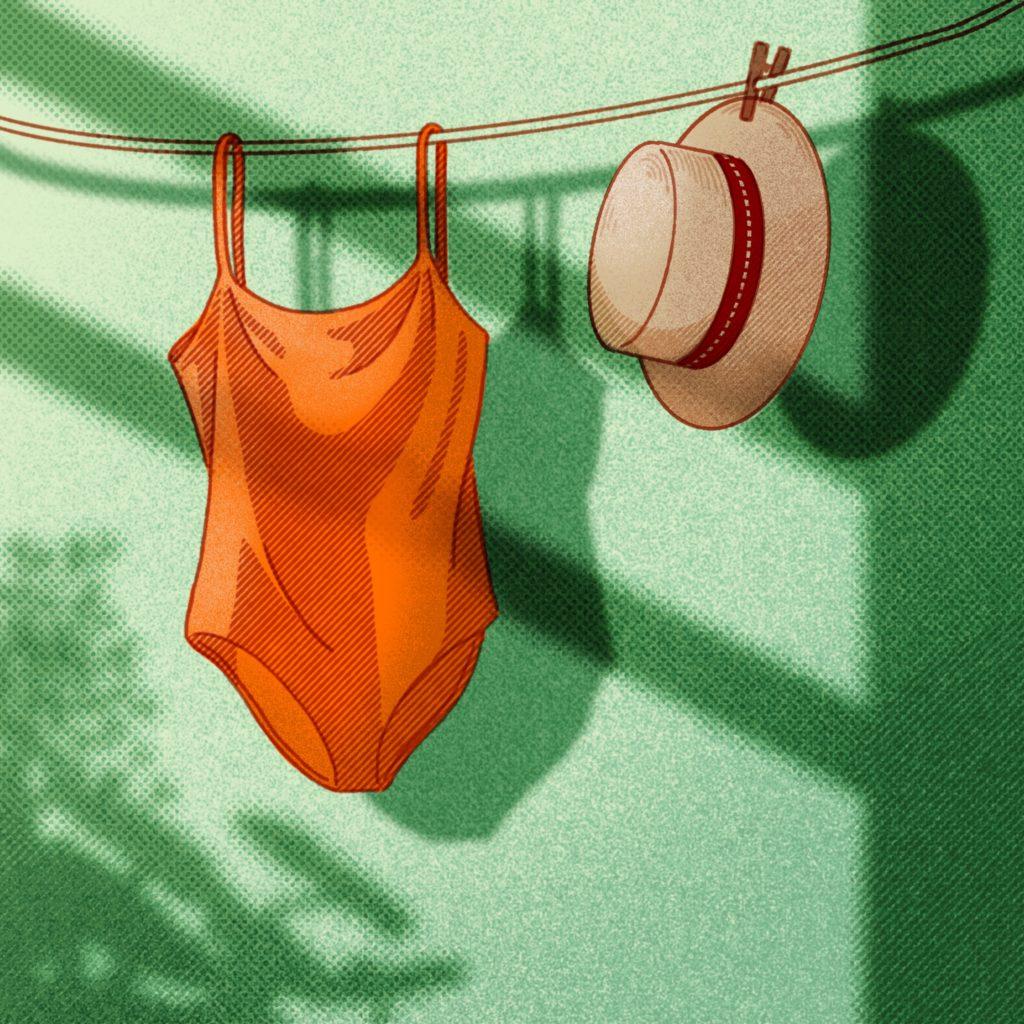 22-Swimwear