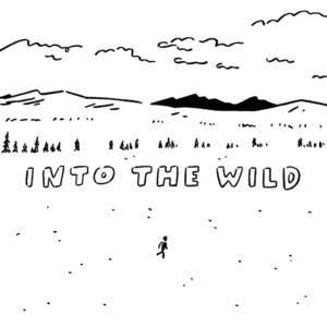 森美穂子(〈and wander〉デザイナー)
