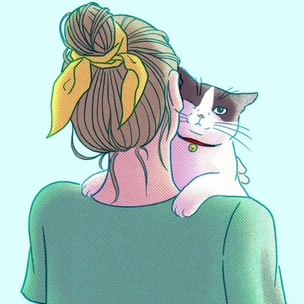 29-My_Dear_Cat