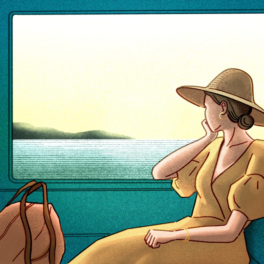 31-Train_Trip