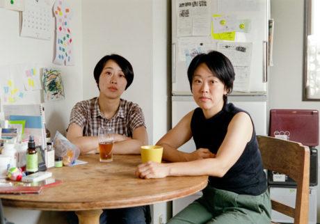 今月の写真家、今日の一枚。石渡朋 vol.9