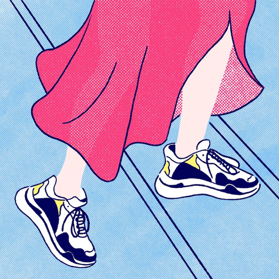 04-New_Kicks_