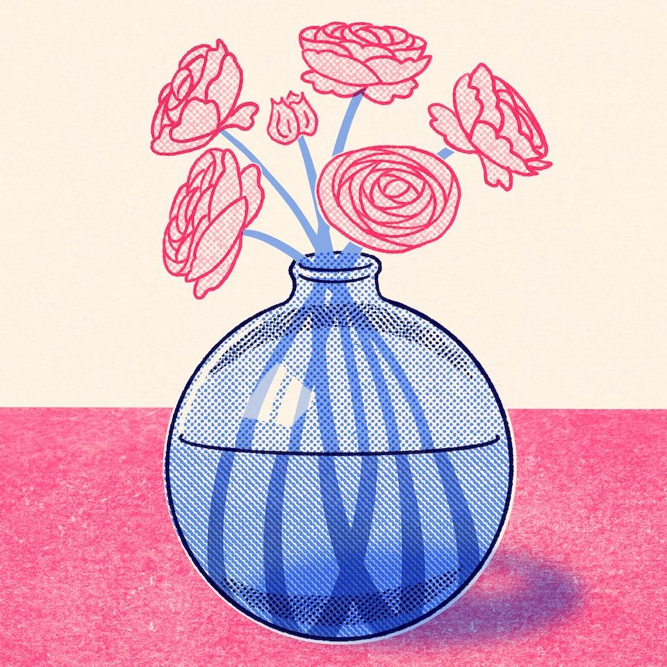 05-Vase