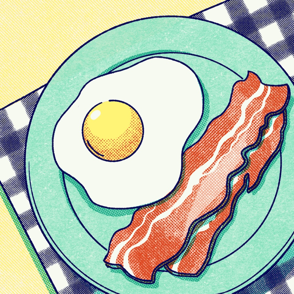 09-Bacon_And_Egg