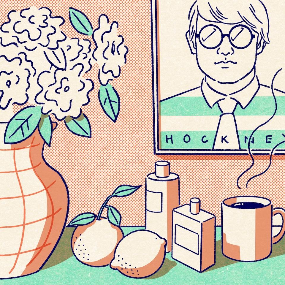 10-Hockney_
