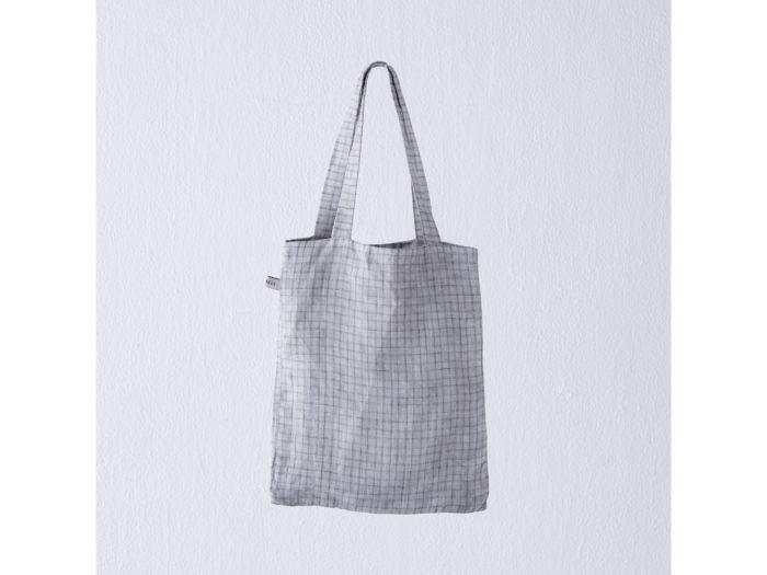 ミニトートバッグ ¥4,000 (ヴラスブラム)