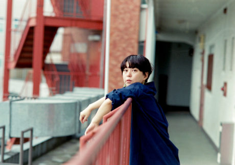 今月の写真家、今日の一枚。石渡朋 vol.15