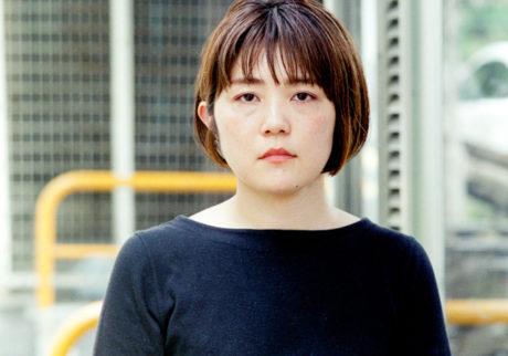 今月の写真家、今日の一枚。石渡朋 vol.20