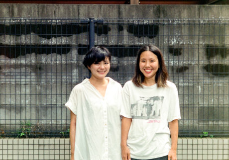 今月の写真家、今日の一枚。石渡朋 vol.22
