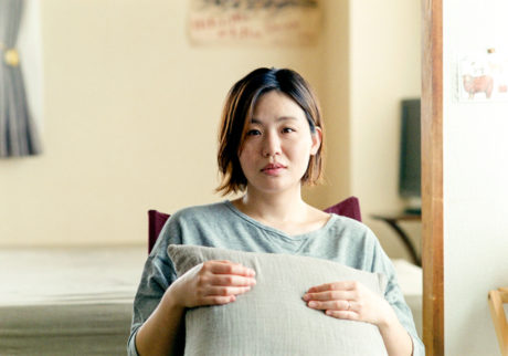 今月の写真家、今日の一枚。石渡朋 vol.24