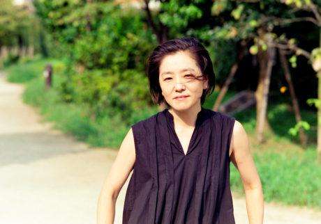 今月の写真家、今日の一枚。石渡朋 vol.26