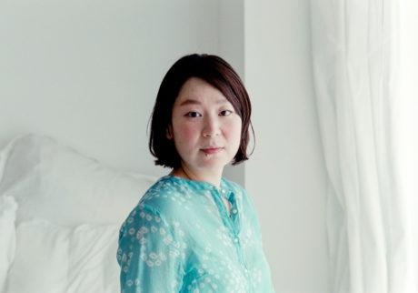 今月の写真家、今日の一枚。石渡朋 vol.12