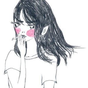小林エリカ