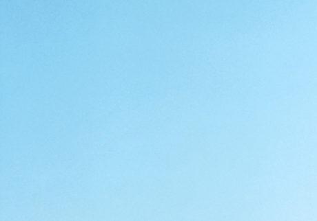 今月の写真家、今日の一枚。小室野乃華 vol.18