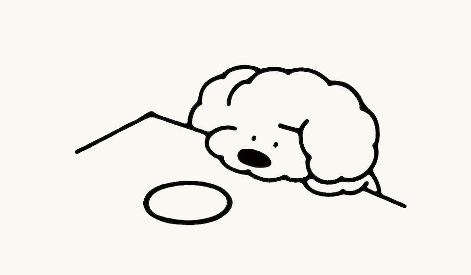 今日1日を、このイラストと。中村 美遥 vol.8