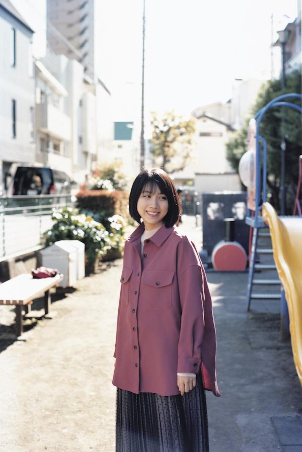 honokamatsumoto_main