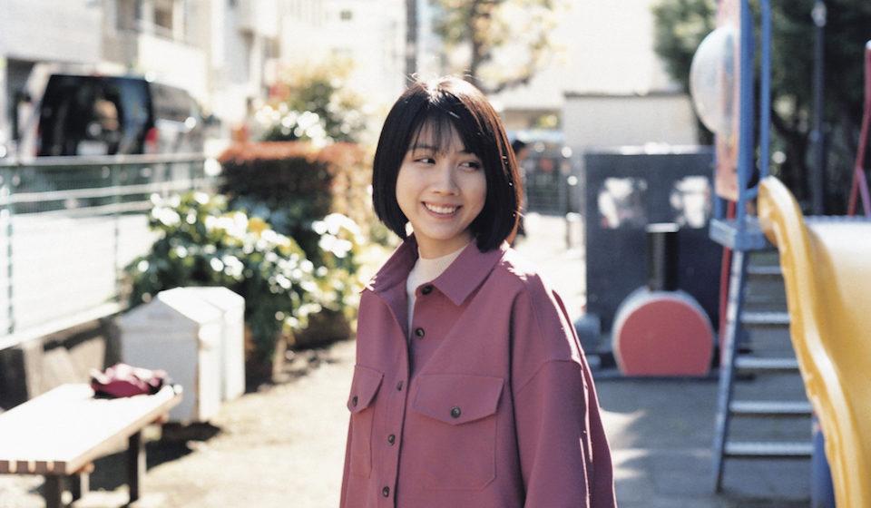 俳優・松本穂香さんの、心と体をあっためるもの。