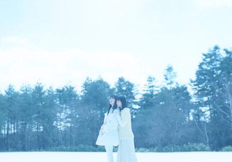 """クリエイティブユニット、東京賛歌が手がける写真展「""""somewhere""""」が開催されます。"""