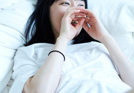 今月の写真家、今日の一枚。川村恵理 vol.13