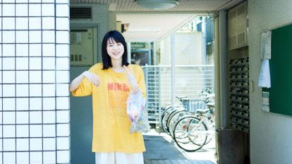 今月の写真家、今日の一枚。川村恵理 vol.18