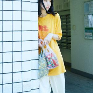 今月の写真家、今日の一枚。<i>川村恵理 vol.25</i>