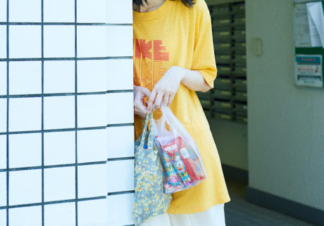 今月の写真家、今日の一枚。川村恵理 vol.25