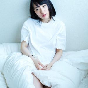 今月の写真家、今日の一枚。<i>川村恵理 vol.28</i>