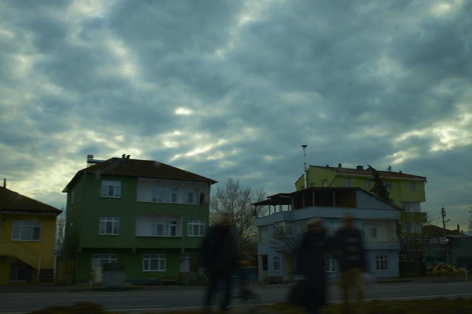 24_流れる街