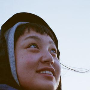 今月の写真家、今日の一枚。<i>高重乃輔 vol.29</i>