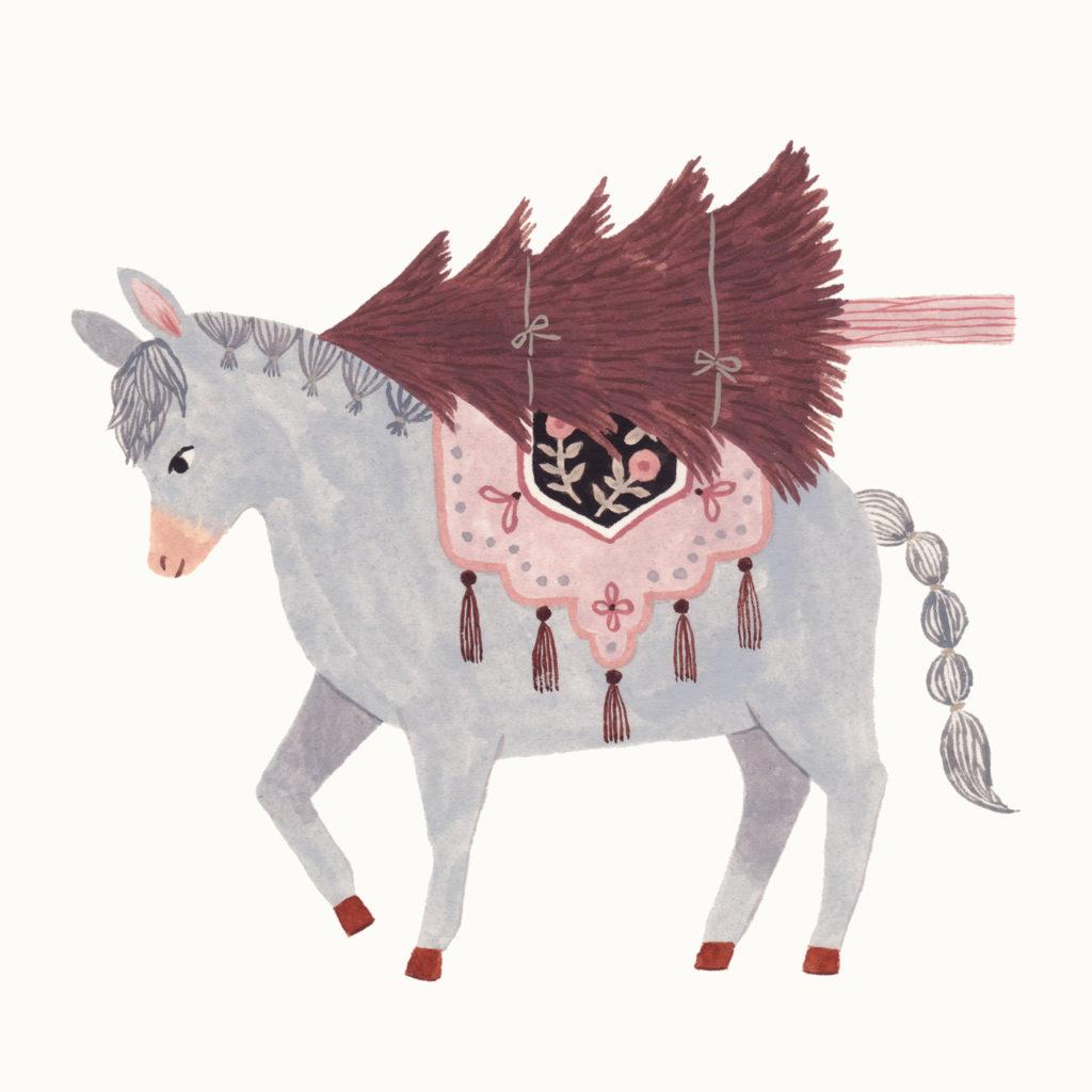 4_donkey