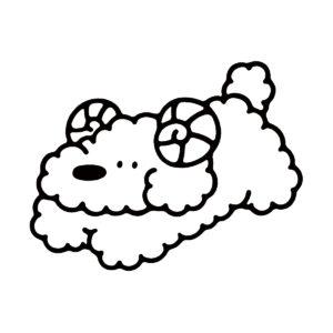 牡羊座 3月21日 - 4月19日生まれ