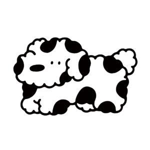牡牛座 4月20日 - 5月20日生まれ