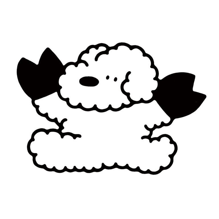 蟹座 6月21日 - 7月22日生まれ