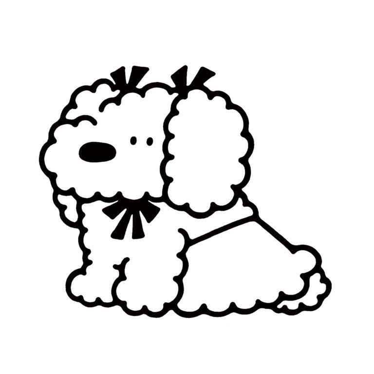 乙女座 8月23日 - 9月22日生まれ