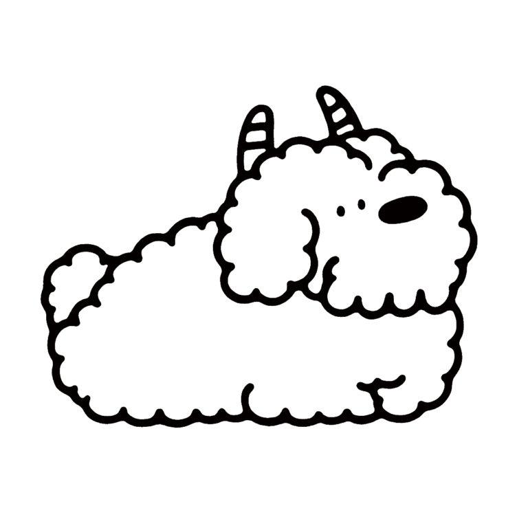 山羊座 12月22日 - 1月19日生まれ