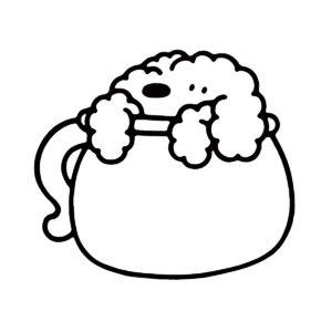 水瓶座 1月20日 - 2月18日生まれ