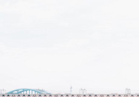 今月の写真家、今日の一枚。金本 凜太朗 vol.13