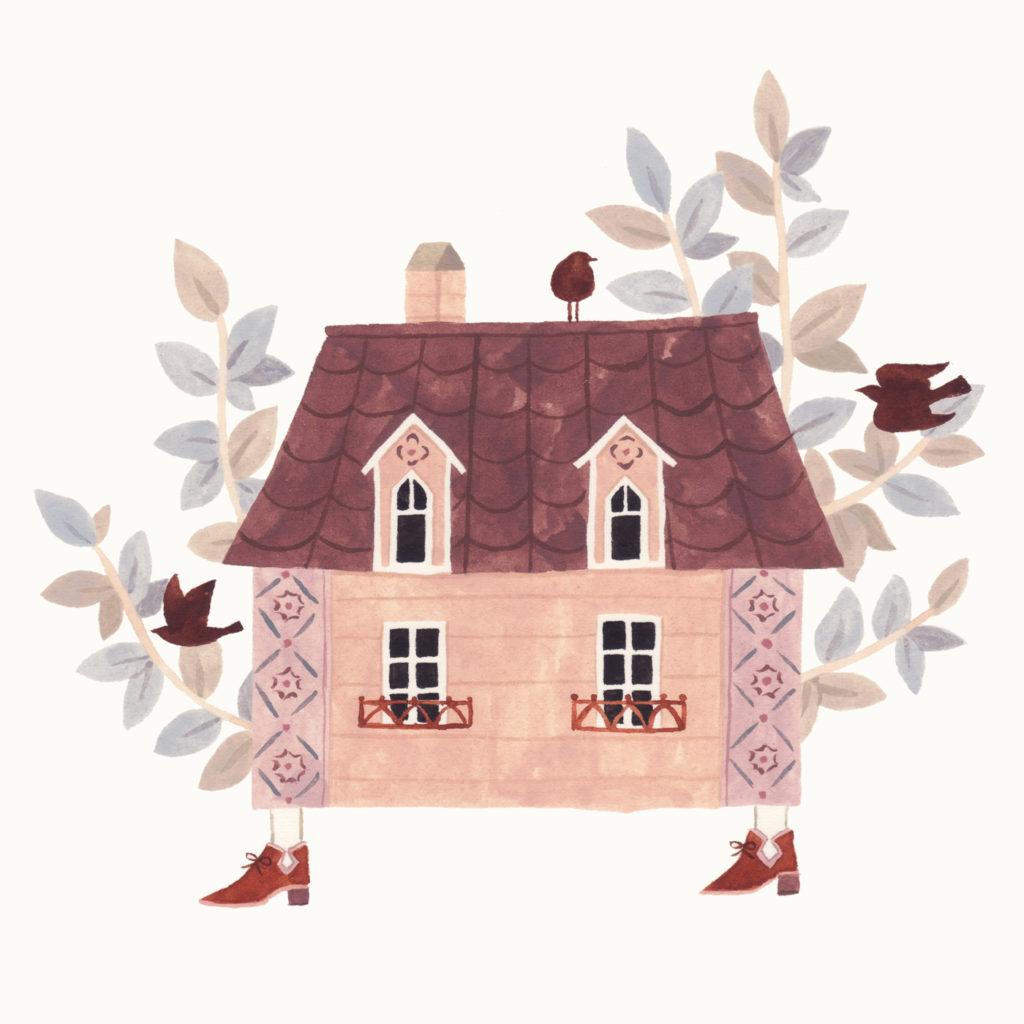 5_littlehouse