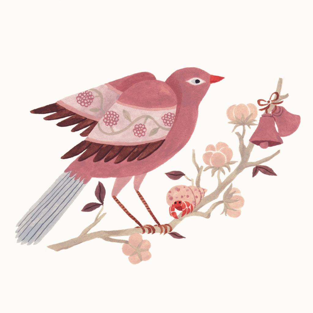 6_winterredbird