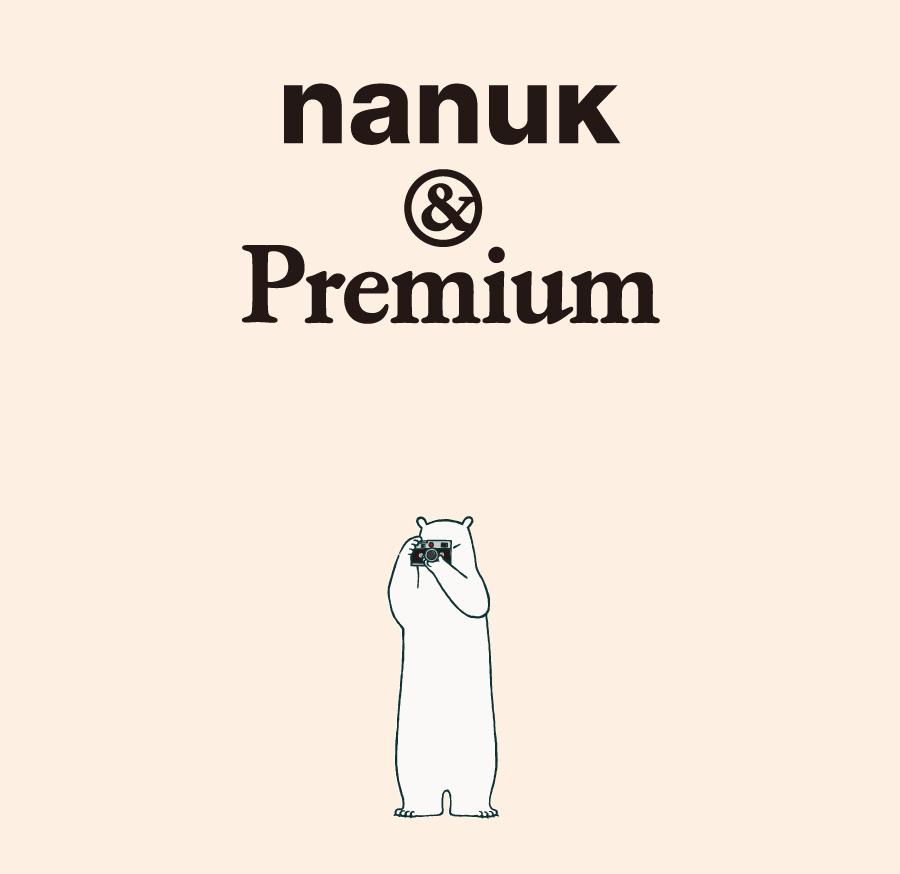 jp-nanuk-main79