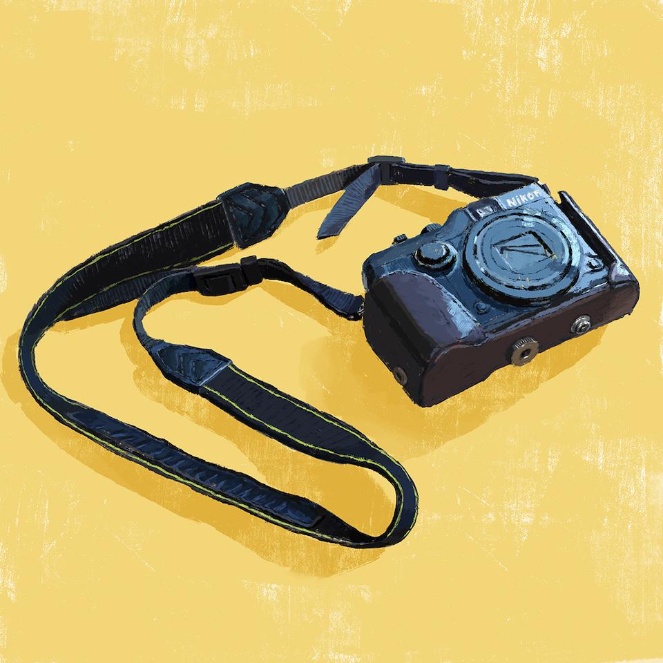 30カメラ