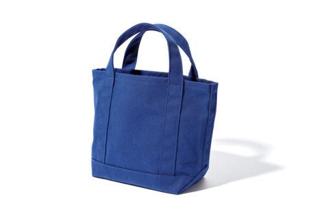 〈マリメッコ〉のトートバッグに日本限定色が登場。