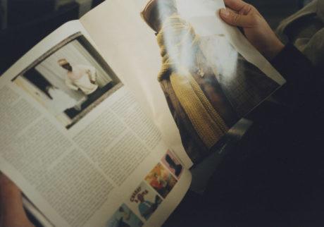 今月の写真家、今日の一枚。小川尚寛 vol.4